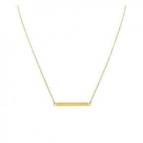 Charli Necklace - Kinsley Armelle