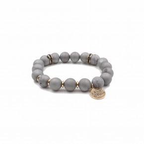 Slate Bracelet