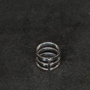 3 tier ring