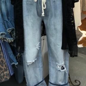 Blythe Jeans