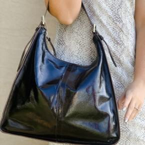 Hobo Marley Bag