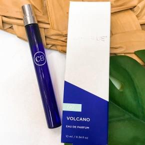 Capri BLUE Volcano - Perfume