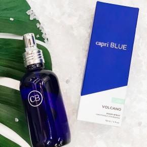 Capri BLUE Volcano - Room Spray