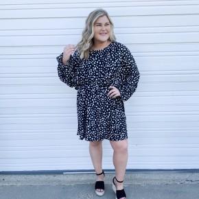 'Wildin' Out' Dress