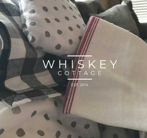 Whiskey Cottage