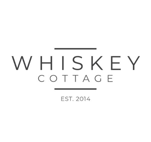 Whiskey Cottage