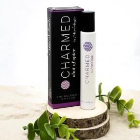 Charmed- Mixologie Rollerball Perfume