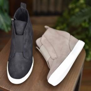 Zoey Sneakers