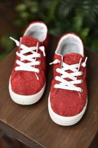 Dorthy Sneakers