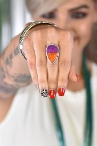 Seminole Ring