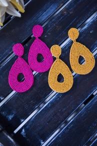 Summer Delight Earrings