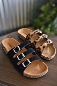 Calista Sandals