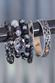 Time To Shine Bracelet Set