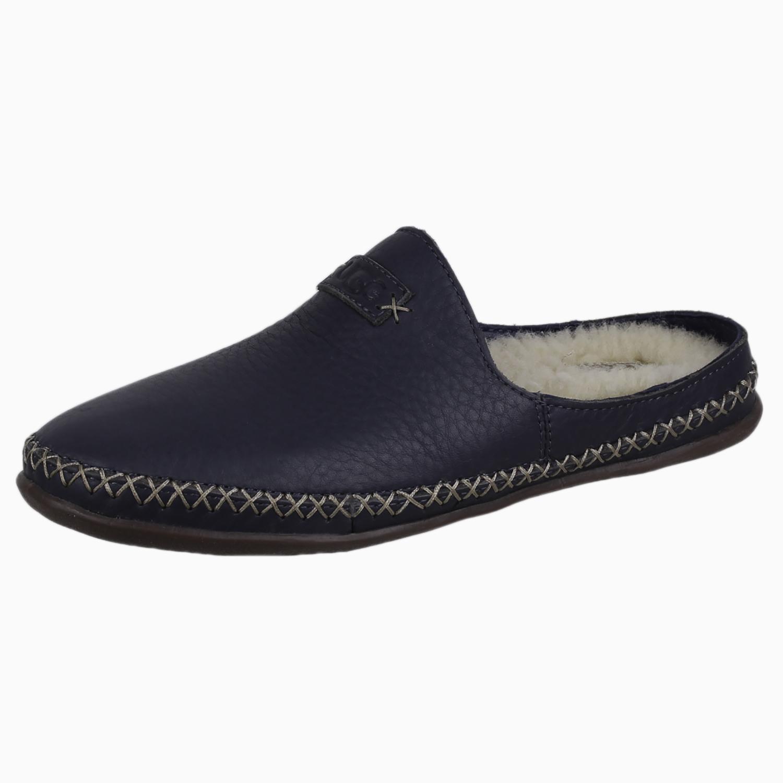 2510217f014 Details about UGG Women's Tamara 1014872 Slip-On Slipper Shoes Marino
