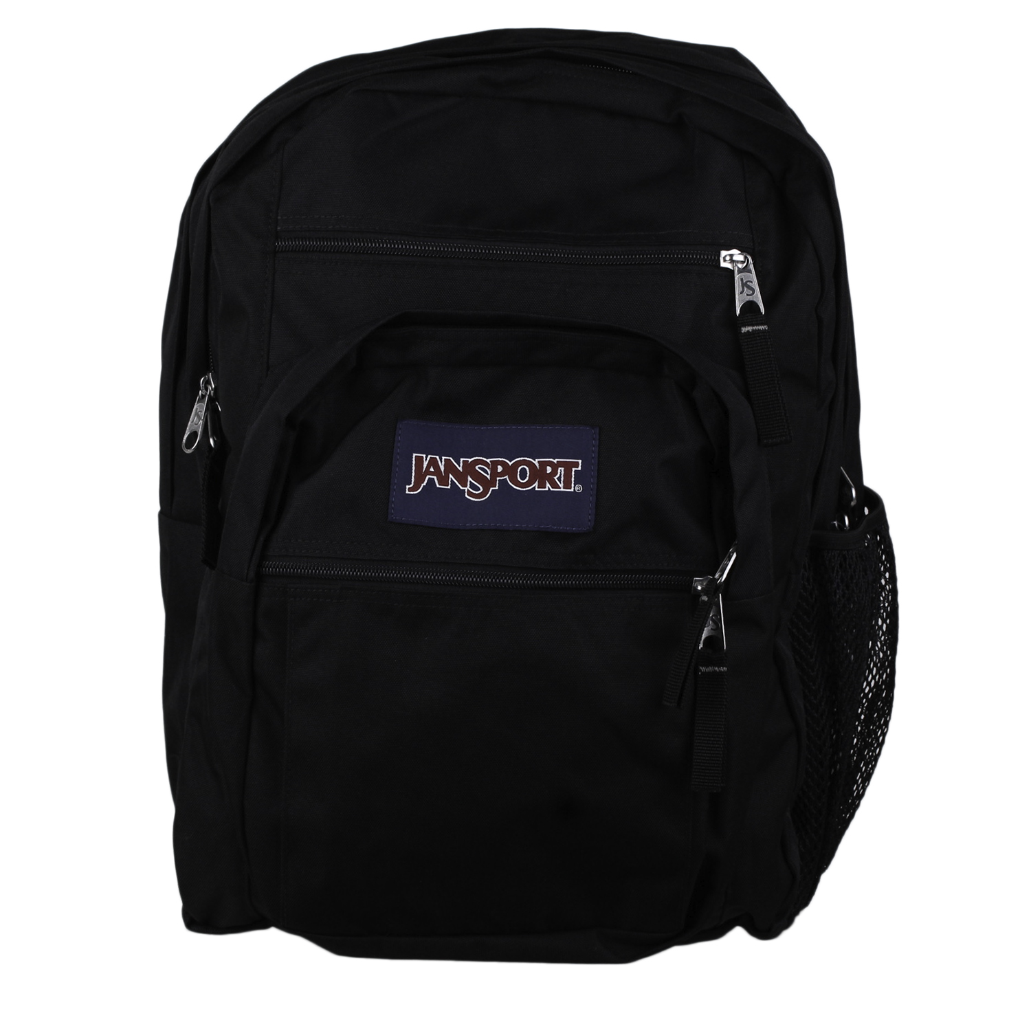 Size Of Jansport Backpack Backpack Tools