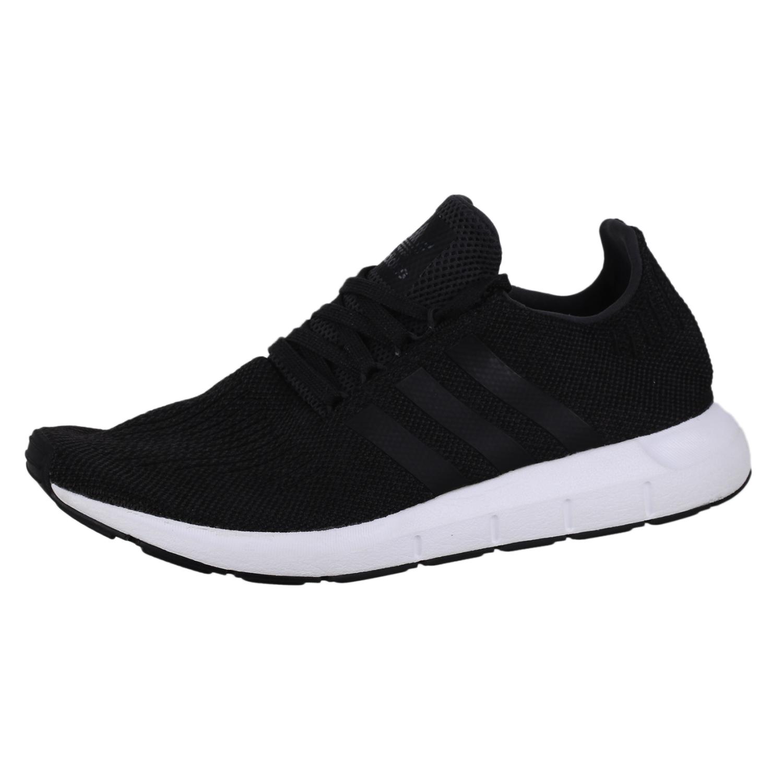 5a7997d4d67ea Details about Adidas Men's Swift Run Running Shoes CQ2114 Grey 10.5