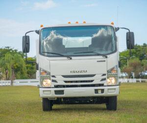 commercial-trucks-for-sale