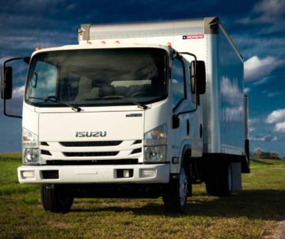 commercial-trucks-insurance