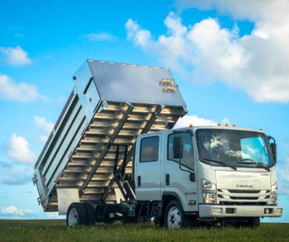 trucks-commercial-for-sale