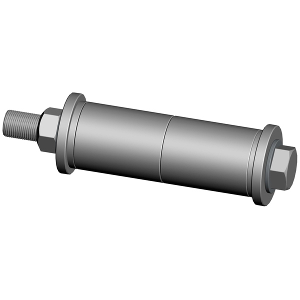 AK34100 : Beam End Adapter Kit