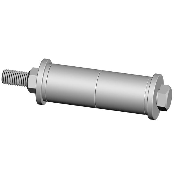 AK45100 : Beam End Adapter Kit