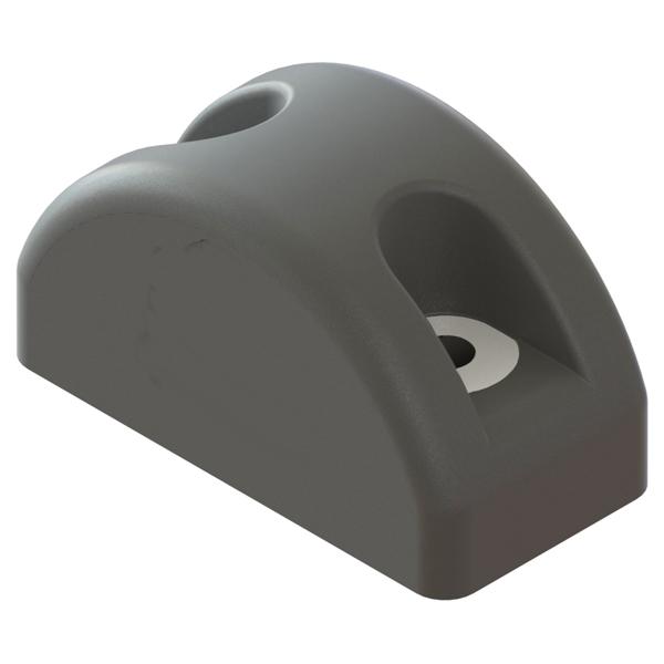 BP89-65100 : Bumper