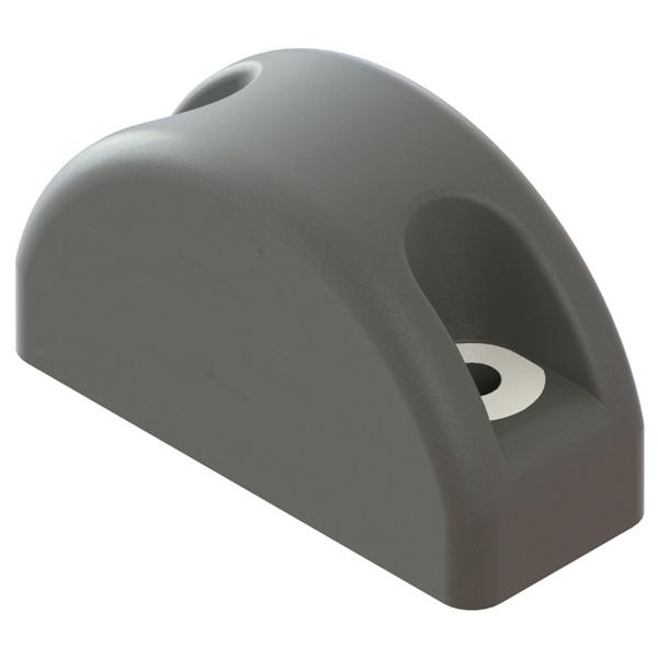 BP99-65182 : Bumper