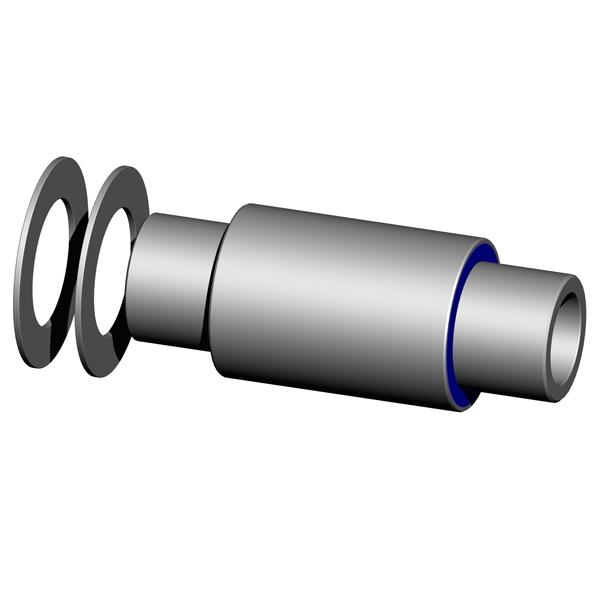 CB38010 : Center Bushing Kit