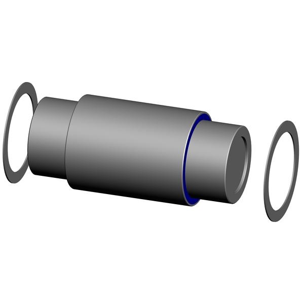 CB85000 : Center Bushing Kit
