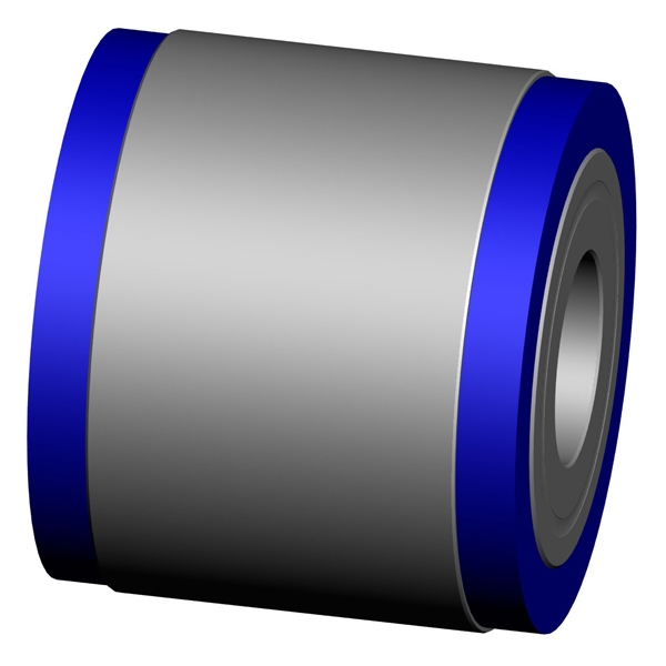 EB90000 : Beam End Bushing