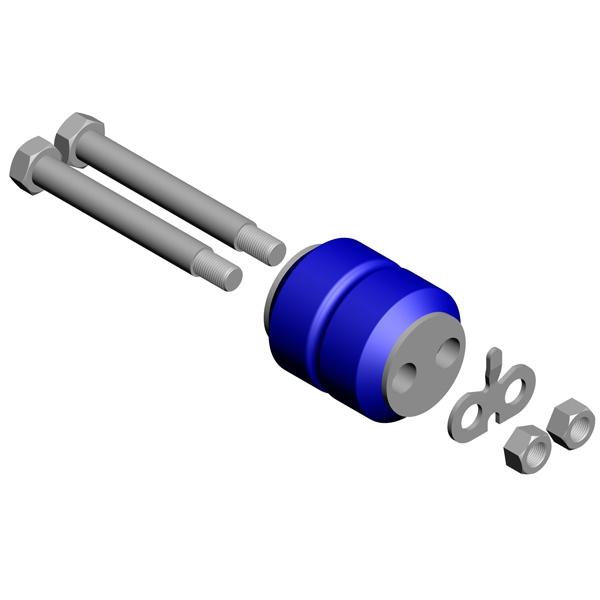 EQ53-35234 : Equalizer Bushing Kit