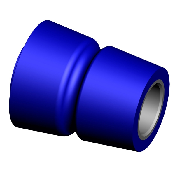 EQ83-11000 : Equalizer Bushing