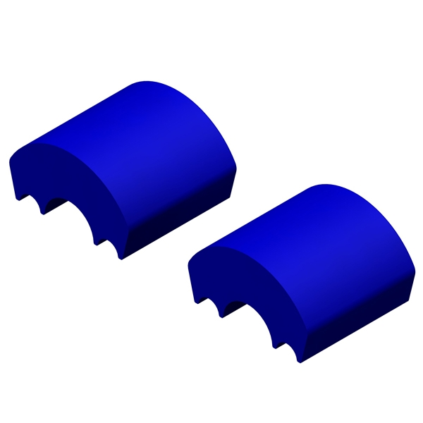 FW99-32109 : 5th Wheel Bushing (set of 2)