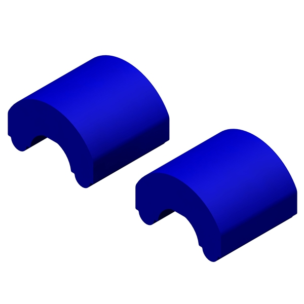 FW99-32172 : 5th Wheel Bushing (set of 2)