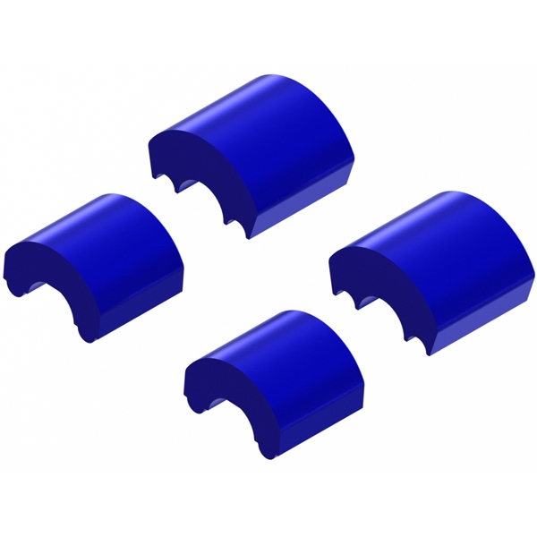 FW99-32175 : 5th Wheel Bushing Kit