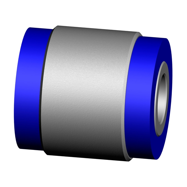 IN35190 : Torque Rod Bushing
