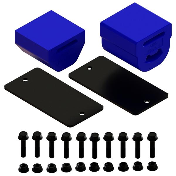 LP50-24746 : Progressive/Auxiliary Load Spring Kit