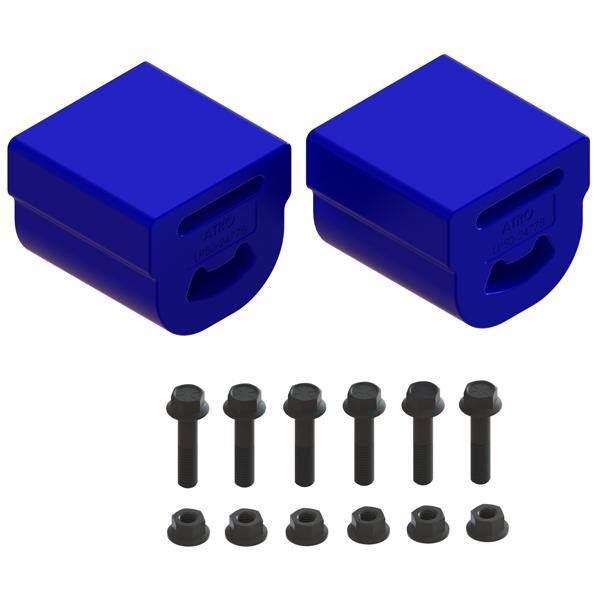 LP50-24747 : Progressive Load Spring Kit