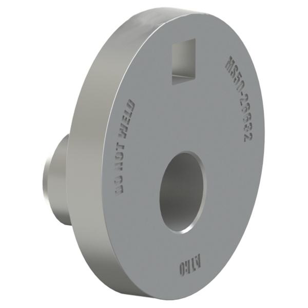 MS50-26632 : Eccentric Collar