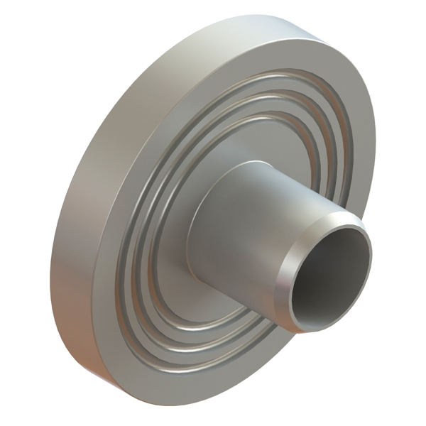 MS50-26633 : Concentric Collar