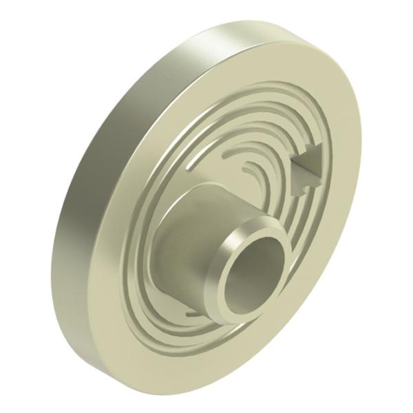 MS50-26925 : Eccentric Collar