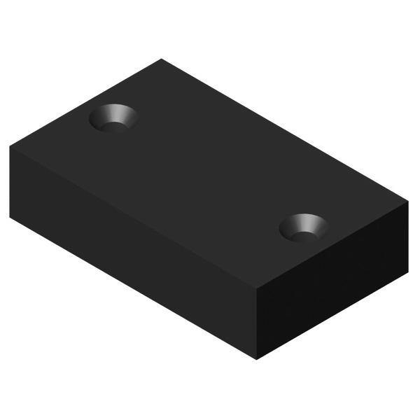 MS99-69779 : Bumper Pad