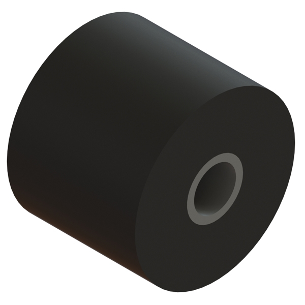 MS99-69804 : Roller Gripper