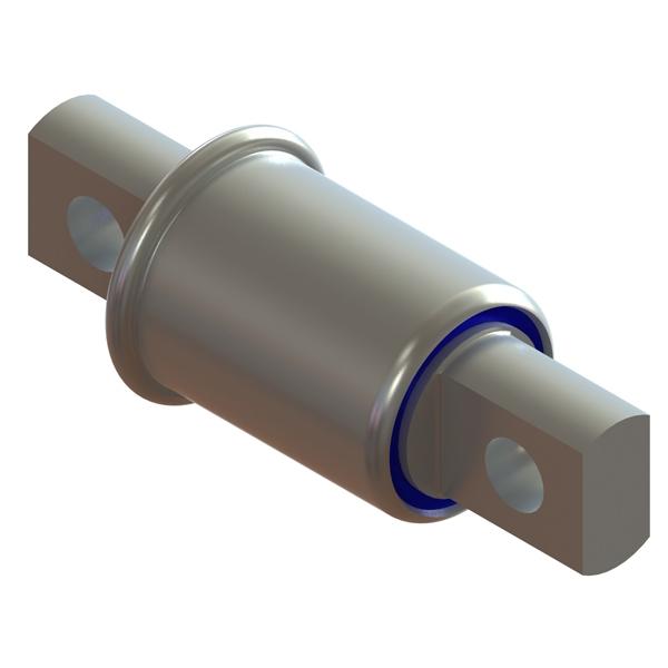 PB46-26268 : Pivot Bushing (Anti-Walk)