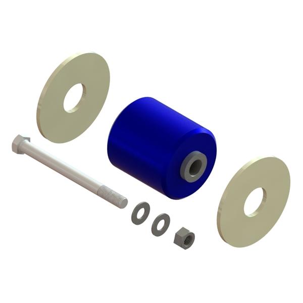 PB50-36000-EI : Pivot Bushing Kit