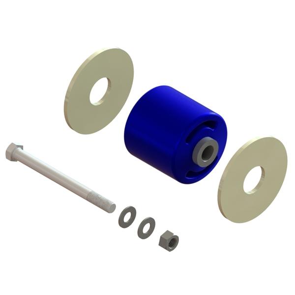 PB50-36000 : Pivot Bushing Kit