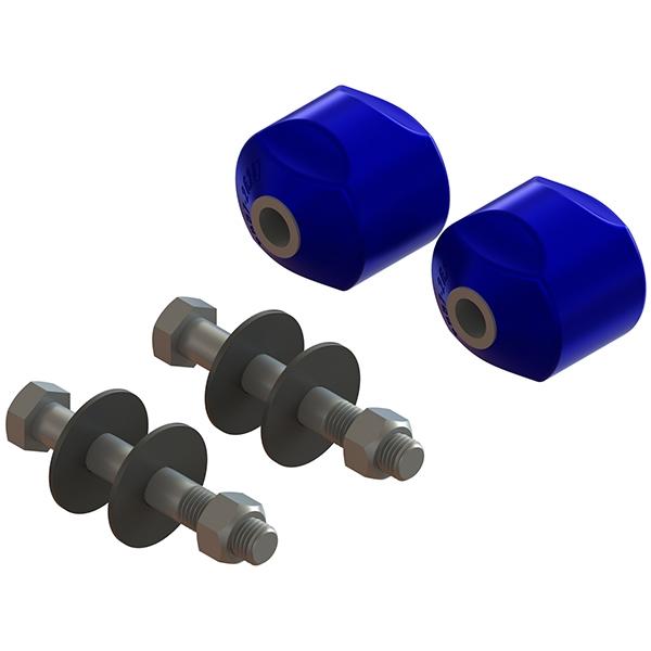 PB57-25394 : Pivot Bushing Kit (Large)
