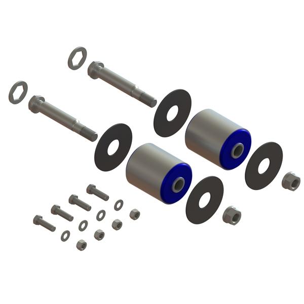 PB85-36029 : Mono-Pivot Bushing Kit