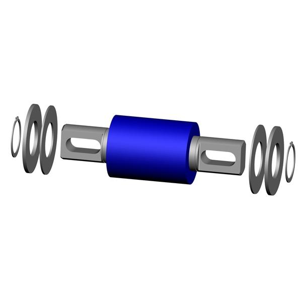 PB99-29937 : Pivot Bushing Kit