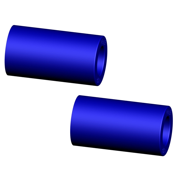 PL1050 : Spring Eye Bushing (set of 2)
